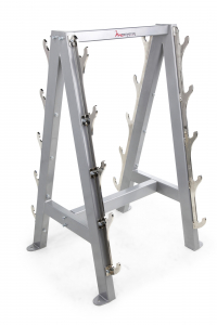 EPIC Barbell Rack - F210