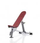 Adjustable Incline Bench PPF-705