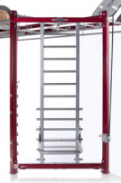 Adjustable Step-up/Stretch Training Module - CT Add on