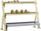 CDR-300EThird Tray Option For CDR-300 Adj Tray