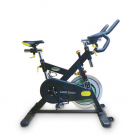 6000 Magnetic Indoor Cycle
