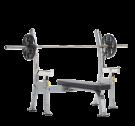 Olympic Bench - COB-400