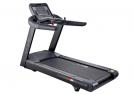 M8 Treadmill - Standard Console