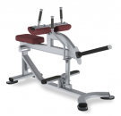 Seated Calf XFW-5700