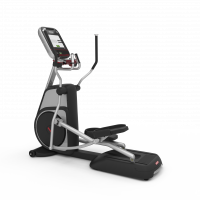 "8 Series - 8-CT Cross Trainer - 15"" Embedded"