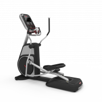 8 Series - 8-CT Cross Trainer - LCD