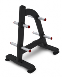 2-Sided Olympic Weight Tree Model 9NP-R7512