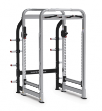 Power Cage Model 9NP-R8005