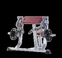 Biceps Curl PPL-920