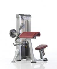 Biceps Curl PPS-206