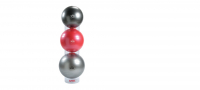 Ball Storage Stackers