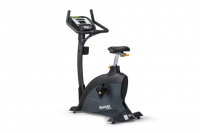 C535U Upright Bike