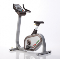 Tuff Stuff CTS-300UB Upright Exercise Bike