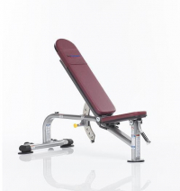 Flat/Incline Bench PPF-701