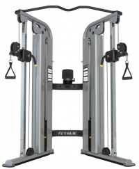 Force Functional Trainer