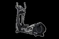 ECO-POWR™ G845 Elliptical