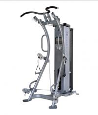 GX6 Activity Trainer