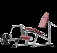 Leg Extension PPL-945