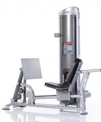 Leg Press CG-7516
