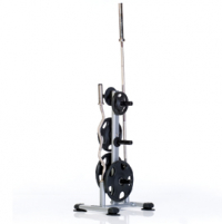 Olympic Weight Tree PPF-758
