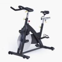 CMXPRO Indoor Cycling Bike