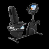 900 Recumbent Bike - Envision 9