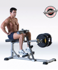 RCB-355 Seated Calf Bench