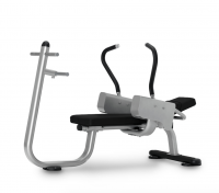 Instinct® Abdominal Bench Model 9NN-B7505
