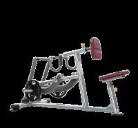 Seated Row PPL-930