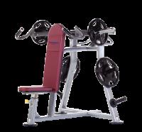 Shoulder Press PPL-915