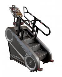 StairMaster 10G
