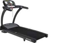 T635A Treadmill
