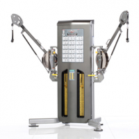 PPMS-245 Functional Trainer