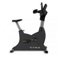 200 Upright Bike - Ignite