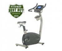 V9X Exercise Bike