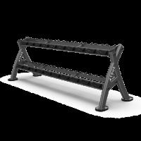 Dumbbell Rack Series XFW-4700-6