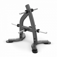 XFW-6300 Weight Plate Tree