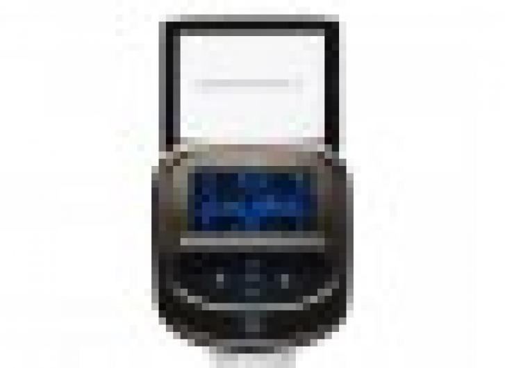 R400g Tablet