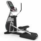 """8 Series - 8-CT Cross Trainer - 10"""" Embedded"""