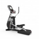 """8 Series - 8-CT Cross Trainer - 15"""" Embedded"""