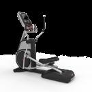 8 Series - 8-CT Cross Trainer - LCD
