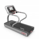Star Trac 8 TRx Treadmill