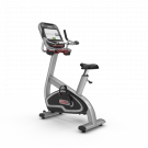 "8-UB Upright Exercise Bike - 15"" Embedded"