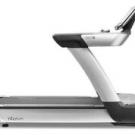 550Te Treadmill