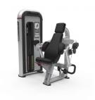 Nautilus Inspiration Strength® Biceps Curl Model 9-IPBC2
