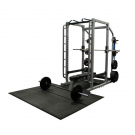 Power Cage - X1 PACKAGE