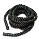 POWER CONDITIONING ROPE
