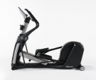 550ETe Elliptical
