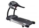 M7 Treadmill - Standard Console