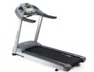 M6 Treadmill - Standard Console